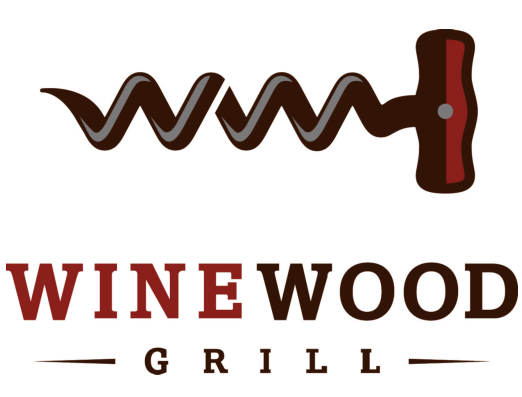 The Winewood Grill